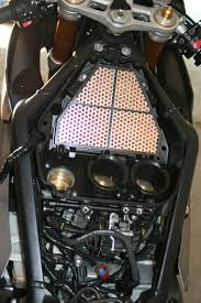 head gasket removal and installation part1 triumph675 net forums