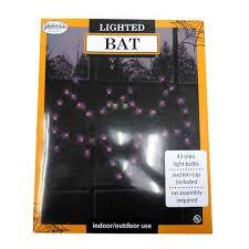 halloween lights u0026 decorations northern lights and trees