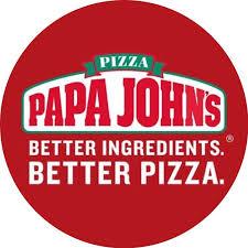 papa s pizza papajohns