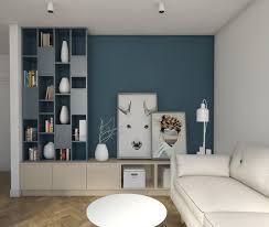 beispiele für wandgestaltung mit farbe wandgestaltung im wohnzimmer 85 ideen und beispiele