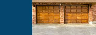 How To Install An Overhead Door Quality Overhead Door Overhead Door Install Repair Jonesboro Ar