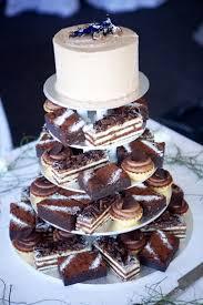 motocross bike cake 48 best mx cake party ideas images on pinterest cake party