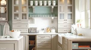 martha stewart kitchen design ideas design exquisite martha stewart kitchen cabinets home depot martha
