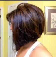 best for hair high light low light is nabila or sabs in karachi 10 best hair inspo images on pinterest hair colours hair