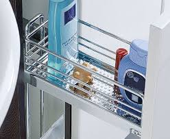 Bathrooms Hettich - Kitchen cabinet interior fittings
