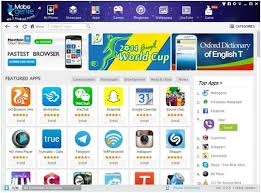 mobogenie android apps best 3 software to transfer files to from your android phone via a