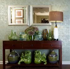 Home Decor Goods Designer Home Goods Home Design Ideas