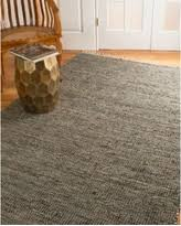 8 X 10 Jute Rug Slash Prices On Natural Area Rugs Hand Woven Concepts Jute Leather