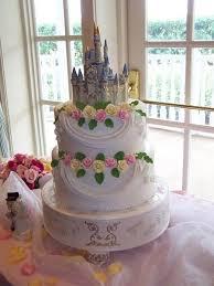 Wedding Cake Castle 249 Best Castle Birthday Cakes Images On Pinterest Castle