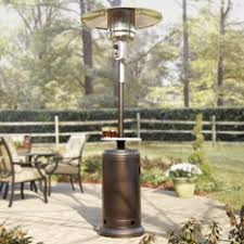 butane heater on sale sale for black friday at home depot shop fire pits u0026 patio heaters at lowes com