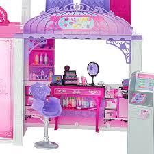 barbie malibu ave mall u0026 dolls walmart com