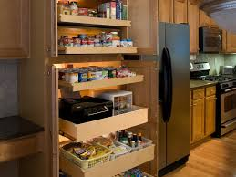 Shelf Inserts For Kitchen Cabinets by Kitchen Cabinet Cabinets Box Solutions Basket Trash Diy