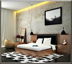 Lampen F Schlafzimmer Modern Uncategorized Lampe Fur Schlafzimmer Uncategorizeds