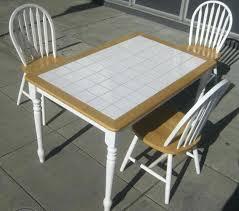 tile table top design ideas mosaic tile table top patterns tiles home design ideas ceramic tile