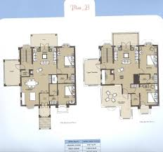 holiday builders floor plans choice image home fixtures