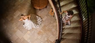 houston photographers destination wedding and event photographers houston