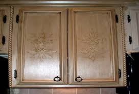 Decorative Molding For Cabinet Doors Decorative Molding For Kitchen Cabinets Doors With Crown