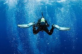 4 essential tips for a safer dive