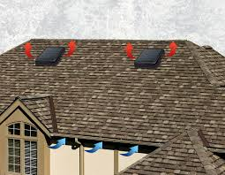 Half Round Dormer Roof Vents by Bpm Select The Premier Building Product Search Engine Roof Vent