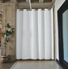 Wooden Curtain Rods Walmart 12 Foot Curtain Rod S Walmart Wooden Drapery Rods