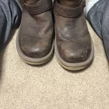 ugg kensington boots sale womens 88 ugg shoes brown leather ugg kensington boots s n 5678