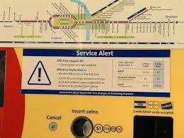 Tri Rail Map Fare Inspection Max Faqs