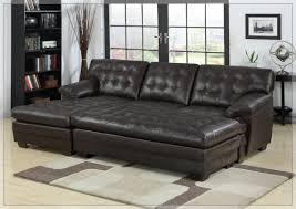 double sleeper sofa unique chaise lounge sleeper sofa sofa ideas