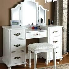 Vanities For Sale Bedroom Makeup Vanities For Sale In Ontario Canada Modern Vanity Set With