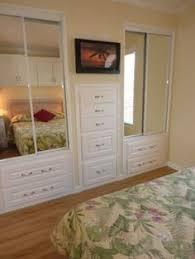 Single Wide Mobile Home Interior Momma Hen U0027s Beautiful Single Wide Makeover Single Wide Hens And