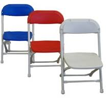 table and chair rentals san diego tables chairs and canopy rentals sdbouncers san diego ca