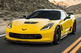 yellow porsche twilight 2016 chevrolet corvette z06 pricing for sale edmunds
