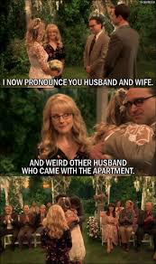 the big bang theory apartment 18 best the big bang theory quotes from u0027the conjugal conjecture