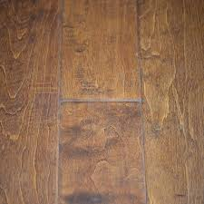 elegance hardwood flooring traditional scraped southern maple