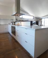 a modern kitchen modern wood wizards kitchens