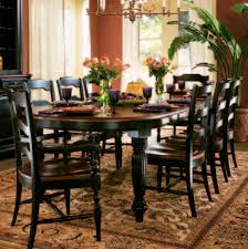 Hooker Dining Tables by Indigo Creek Oval Leg Dining Table By Hooker Furniture Home