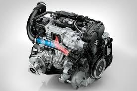 subaru engine diagram twincharged engine diagram wiring diagrams