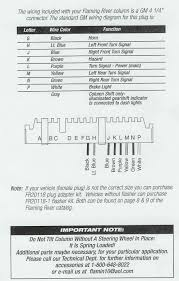 custom wiring diagram