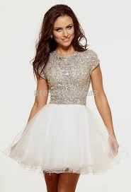 semi formal dresses with sleeves naf dresses