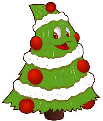 small christmas tree transparent small christmas tree png clipart gallery