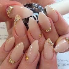 best 25 japanese nails ideas on pinterest japanese nail art