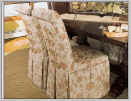 parson chairs slipcovers parsons chair covers home design ideas
