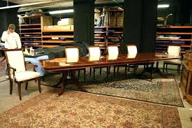 dining room furniture seats 12 tables canada table and chairs for