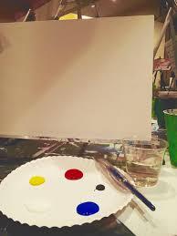 byob painting parties kansas city painted clover jpg