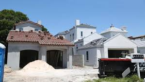 houses floor plan cities turn to private inspectors as construction booms and