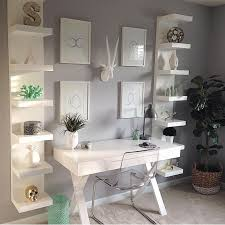 pinterest home decorations office home decorating office chic organized home office