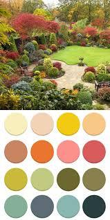 53 best autumn images on pinterest autumn colours dark autumn