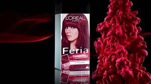 l u0027oreal paris feria multi faceted shimmering color walmart com