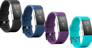 target black friday 2017 fitbit macy u0027s fitbit charge 2 heart rate fitness wristband only