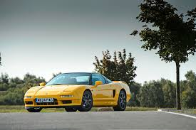 this bentley is bonkers beautiful the car top 10 best honda type r cars by car magazine