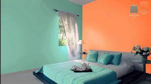 simple ideas to decorate home interior design simple asian paint interior home design great